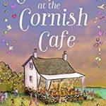 Book Review: Confetti at the Cornish Café by Phillipa Ashley