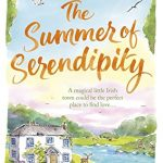 Book Review: The Summer of Serendipity by Ali McNamara