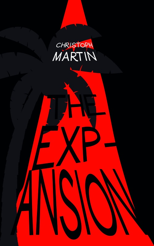 The Expansion Cover