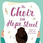 Book Review: The Choir on Hope Street by Annie Lyons