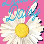 Book Extract: Dating Daisy by DaisyMae_224