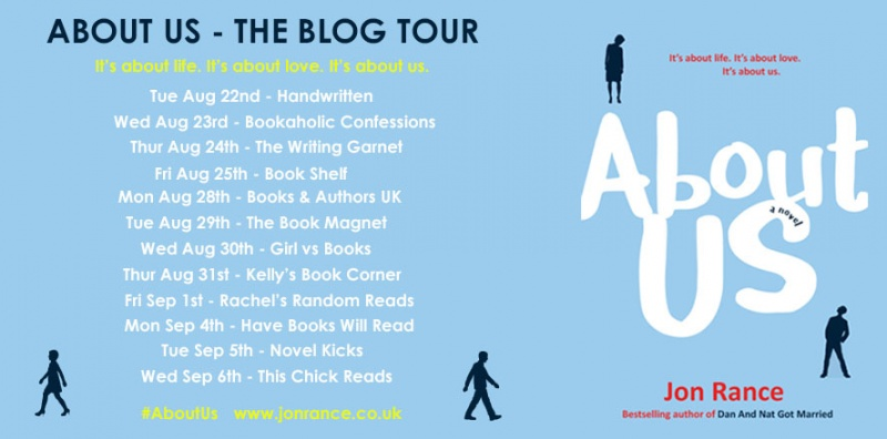 ABOUT-US-BLOG-TOUR