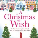 Book Review: A Christmas Wish by Erin Green
