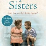 NK Chats To… Lola Jaye About Her New Novel, Orphan Sisters