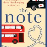 Book Extract: The Note by Zoë Folbigg