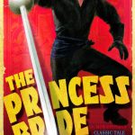 November's Novel Kicks Book Club: The Princess Bride by William Goldman