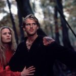 The Princess Bride is 30! Book vs. Film