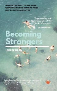 becomingstrangers