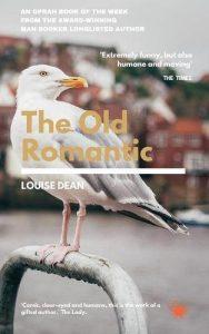oldromantic