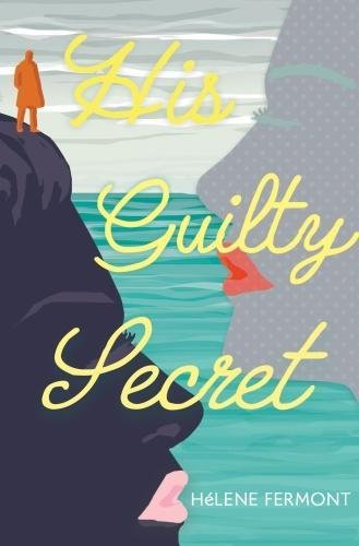 Guilty Secret