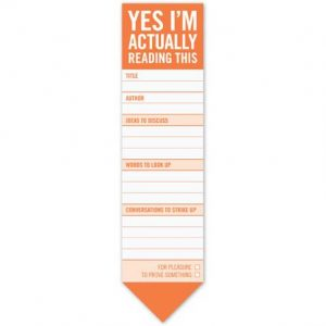 yes-i-m-actually-reading-this-bookmark-pad-4130-p_1dbf3771-46a4-4221-8c10-a0853728f2e5_1024x1024