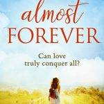Book Review: Almost Forever by Laura Danks