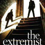 Book Extract: The Extremist by Nadia Dalbuono