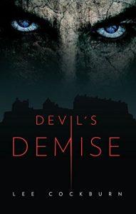 Devils Demise