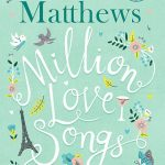 Book Review: Million Love Songs by Carole Matthews