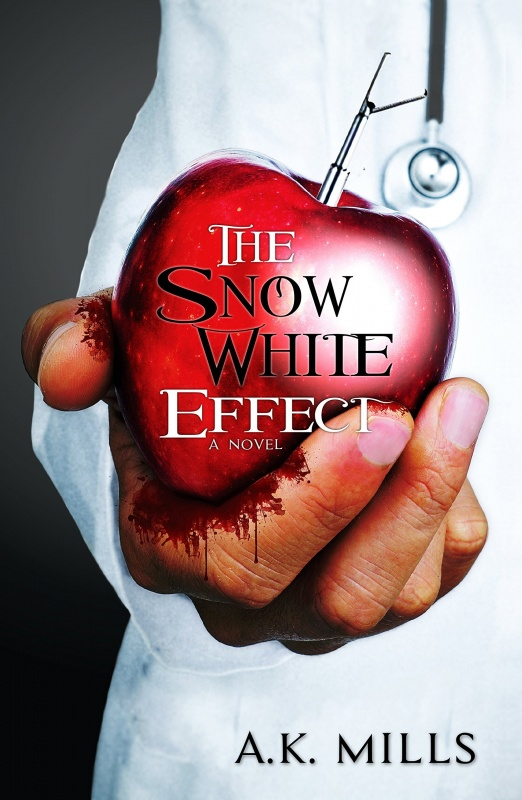 thesnowwhiteeffect