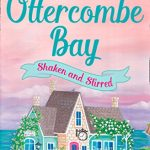 Extract: Shaken and Stirred by Bella Osborne