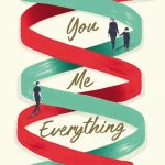 May's Novel Kicks Book Club: You Me Everything by Catherine Isaac
