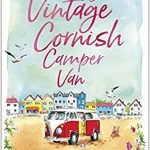 Book Review: Daisy's Vintage Cornish Camper Van by Ali McNamara