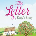 Book Review: The Letter – Kitty's Story by Eliza J. Scott