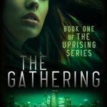 Book Review: The Gathering by Bernadette Giacomazzo