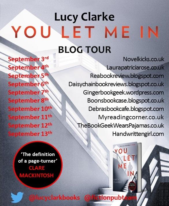 blog tour banner v2