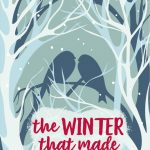 Book Review: The Winter That Made Us by Kate Field