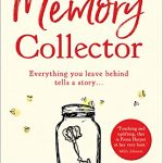 Book Review: The Memory Collector by Fiona Harper
