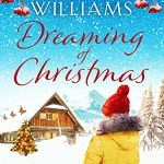 Book Review: Dreaming of Christmas by T.A.Williams