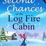 Book Extract: Second Chances at the Log Fire Cabin by Catherine Ferguson
