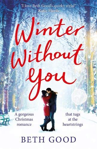 Winter Without You