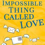 Book Review: An Impossible Thing Called Love by Belinda Missen