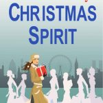 Book Review: Christmas Spirit by Nicola May