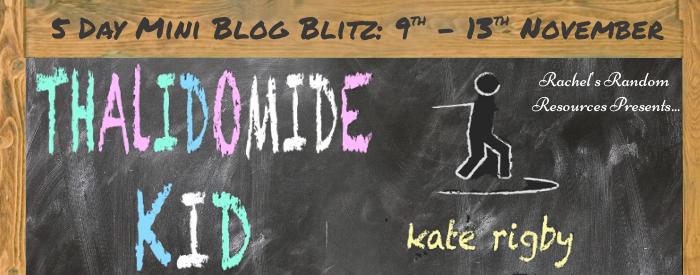 thalidomide-kid.png