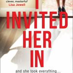 Novel Kicks Book Club: I Invited Her In by Adele Parks