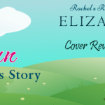 Cover Reveal: The Talisman – Molly's Story by Eliza J. Scott