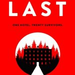 Novel Kicks Book Club: The Last by Hanna Jameson