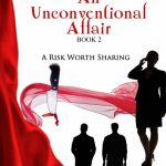 Book Review: An Unconventional Affair Book 2, A Risk Worth Sharing by Mollie Blake