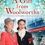 Book Review: A Gift From Woolworths by Elaine Everest