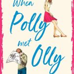 Book Extract: When Polly Met Olly by Zoe May