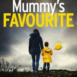 Book Extract: Mummy's Favourite by Sarah Flint