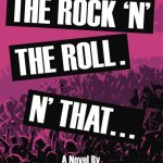 NK Chats To… Steven J. Gill