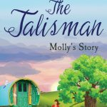 Book Review: The Talisman – Molly's Story by Eliza J. Scott