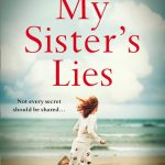 Book Extract: My Sister's Lies by S.D. Robertson