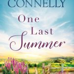 Novel Kicks Book Club: One Last Summer by Victoria Connelly