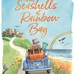 Book Review: Secrets and Seashells at Rainbow Bay by Ali McNamara