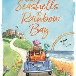 Book Review: Secrets and Seashells at Rainbow Bay by Ali McNamara