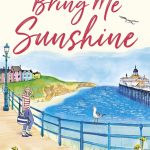 Book Review: Bring Me Sunshine by Laura Kemp