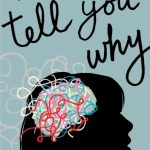 Book Extract: I Can't Tell You Why by Elaine Robertson North
