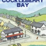 Book Extract: Meet Me in Cockleberry Bay by Nicola May